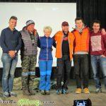Сем. Недялкови организира в Самоков вълнуваща и незабравима Вечер на планинарството