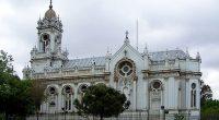 В продължение на няколко дни телевизиите показваха от Истанбул един внушителен и изящен храм – възстановената след продължителен ремонт Желязна черква на брега на Златния рог. Повод за гордост е, […]