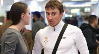 Биатлонистът Красимир Анев изравни собственото си върхово постижение в дисциплината преследване на олимпийски игри. Днес в Пьонгчанг самоковецът завърши на 45-о място, на което бе и преди 8 години във […]