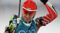 Биатлонистът Красимир Анев изравни собственото си върхово постижение на Олимпийски игри. 30-годишният ас завърши на 25-о място в днешния индивидуален старт на 20 км в Пьонгчанг, Южна Корея. Спортист № […]