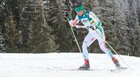 Самоковецът Боян Софин постигна един от най-големите успехи в досегашната си състезателна дейност в ориентирането. Седмица след като стана републикански вицешампион по ски ориентиране в дългата дистанция и бронзов медалист […]