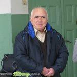 Георги Захов представи книгата си за Васил Левски в Руския клуб