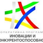 Европейска помощ за преработващата промишленост