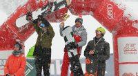 """Спортист номер едно на Самоков за 2016 година Валентин Миладинов напомни за себе си. Сноубордистът се завърна с три титли от състезанията в дисциплината бордъркрос на писта """"Юлен"""" в Банско […]"""