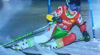 """11-годишният скиор Атанас Петров продължава доминацията си в Италия. Този път Наско триумфира в нощния гигантски слалом за мемориал """"Бенедето Мотини"""" на 22 февруари. Така той повтори успеха си от […]"""