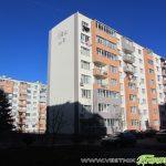 Обновяват 40 сгради в Самоков за 8 млн. лв.