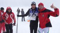В Боровец на 21 и 22 февруари се състоя общоармейският шампионат по ски. В традиционното зимно съревнование участваха 11 отбора. През първия ден в гигантски слалом участваха 26 жени и […]