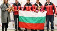 Европейският вицешампион в дисциплината преследване на биатлона Красимир Анев и личният му треньор Георги Фъртунов заминаха за олимпийските игри в Пьонгчанг, Южна Корея, на 2 февруари. Двамата бяха част от […]
