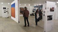 """В Художествената галерия """"Проф. Васил Захариев"""" на 15 февруари бе открита изложба от снимки на английския фотограф Джон Рефорд """"Ориентът отвъд пощенските картички"""". Експозицията е част от съпътстващите прояви на […]"""