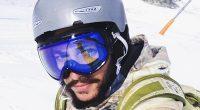 Голям успех постигна самоковският ас в сноуборда Петър Гьошарков. 21-годишният състезател грабна сребърния медал от старта в дисциплината биг еър в най-големия сръбски зимен център Копаоник на 23 февруари. Гьошарков […]