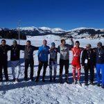 Боян Софин стана вицешампион по ски ориентиране, изпревари Кирил Николов-Дизела!