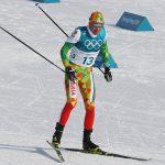 Веселин Цинзов с личен рекорд – класира се 36-и в бягането на 15 км св. стил в Пьонгчанг