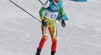 Личен рекорд на олимпийски игри постави самоковският ас в ски бягането Веселин Цинзов. 31-годишният състезател завърши на 36-о място в надпреварата на 15 км свободен стил в Пьонгчанг, Южна Корея, […]