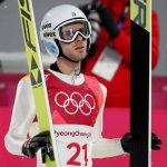България е горда! Владимир Зографски с нов рекорд на олимпиадата в Пьонгчанг!