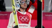 Владимир Зографски завърши на 44-о място в старта от летните Гран при серии по ски скок в Закопане, Полша, на 18 август.Самоковецът преодоля квалификацията със скок от 125 метра и […]