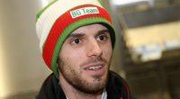 Самоковецът Владимир Зографски завърши втори и спечели сребърен медал от лятното държавно първенство по ски скок на Италия, състояло се на 19 октомври в Предацо.Българинът бе трети преди втория кръг […]
