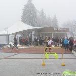 Млади хора участваха в зимно предизвикателство