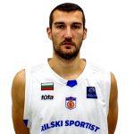 Най-после: Златин Георгиев с повиквателна за националния, Маринов и Ваклинов – също