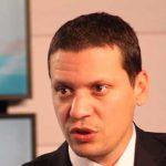 Софийска област ще се побратимява с области от Япония