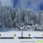 Краси Анев и компания започват подготовка без новия наставник