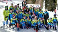 """Два златни и един бронзов медал спечелиха скиорите на клуб """"Чамкория"""" в последната надпревара за сезона – паралелният старт за купа """"Боби Мавриков"""", състоял се на 4 април на писта […]"""