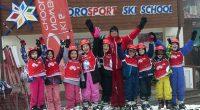 Вече шеста година в Самоков, в Говедарци и в Долна баня знаят, че зимата идва за най-малките ученици с уникална възможност. Момчетата и момичетата от 1 до 4 клас могат […]