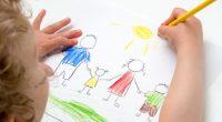 """От 26 март до 20 април в Бюрото по труда ще се приемат заявления по проект """"Родители в заетост"""". Проектът е съфинансиран от Европейския социален фонд на Европейския съюз по […]"""