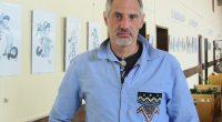 """Французинът Фредерик Кугар с творчески псевдоним Fredstyle, известен в района само като Фред, откри своя самостоятелна изложба в Общинската библиотека """"Паисий Хилендарски"""" на 13 март. Кугар е наредил десетки рисунки […]"""
