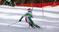 """Нови два медала спечелиха самоковските скиори от държавното първенство за юноши и девойки младша и старша възраст. Във втория ден на надпреварата на писта """"Томба"""" в Банско се състояха стартовете […]"""