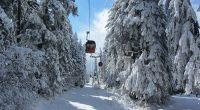 """И през втората половина на март курортът продължава да предлага отлични условия за упражняване на зимни спортове. Работят и всички лифтови съоръжения. От събота, 16 март, """"Бороспорт"""" АД намалява цените […]"""