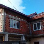 Незаконни постройки в Седми квартал ще бъдат съборени