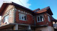 """Къщи и пристройки в ромската махала и на терена на бившия завод """"Любчо Баръмов"""", издигнати без необходимите документи, ще бъдат съборени, информираха от Общината. Комисия, назначена от кмета, е направила […]"""