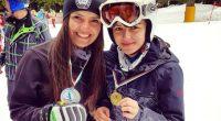 Четирима шампиони и трима носители на сребърни отличия излъчи Самоков на юбилейните десети Университетски зимни игри, състояли се в Боровец от 11 до 15 март. Суперфаворитът и студент в Националната […]