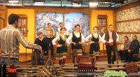 """Студиото на предаването """"От българско по-българско"""" по телевизия СКАТ и неговата водеща Галя Асенова…. Какво по-подходящо място за празнуването на 3 март и то за втори път – на 10 […]"""