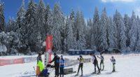 """Два бронзови медала спечелиха състезателите на клуб """"Боровец"""" от държавното първенство по биатлон за момчета и момичета старша възраст и юноши и девойки младша възраст, състояло се от 26 февруари […]"""