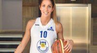 Самоковката Цветомира Шаренкапова стигна нов връх в кариерата си. 27-годишната баскетболистка бе удостоена със специален приз за подавач № 1 във финалната четворка на Адриатическата лига с общо 11 асистенции […]