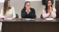 """30 ученици с ръководител Биляна Стамова от ПТГ """"Никола Вапцаров"""" участваха в първото по рода си състезание по дебати в Самоков, състояло се на 16 и 17 март в конферентната […]"""