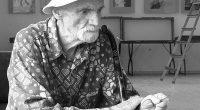 На 30 април той щеше да навърши 85 години… Остави огромна празнота след себе си. Казват, че човек е жив, докато има кой да го помни. Семейството му, което го […]