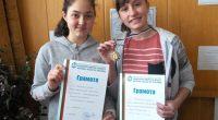 """Трима представители на СУ """"Отец Паисий"""" заслужиха награди от националния конкурс """"Водата – извор на живот"""", организиран от Центъра за подкрепа на личностното развитие в Бургас, със съдействието на местната […]"""