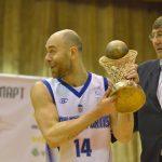 Големият Йордан Бозов приключи впечатляващата си кариера