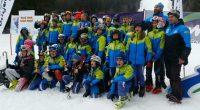 """Общо осем отличия спечелиха младите скиори на клуб """"Чамкория"""" от двата гигантски слалома за купите """"Пампорово джуниър"""" и """"Пампорово – Мечи чал"""", състояли се на 7 и 8 март в […]"""