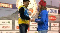 На 7 април в италианския курорт Сестола се състоя националният ски шампионат на Италия в дисциплината ски крос /наподобяваща най-дългата и изморителна дисциплина при мъжете – спускане/. След 8-часово пътуване […]