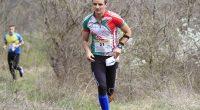 """Самоковският състезател по ориентиране Боян Софин триумфира в последната надпревара от календара на родната федерация за купа """"НСА-Сивен"""". Тя включваше два старта – средна дистанция на 14 април в района […]"""