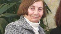 Евгения Попова бе удостоена с грамота от Управителния съвет на Демократичния съюз на жените за дългогодишния си безкористен труд, социална ангажираност, съпричастност и отдаденост в името на правата на жените. […]