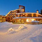 """Хотел """"Ястребец Уелнес и СПА"""" заслужи грамота Travelers' Choice от популярния сайт TripAdvisor"""