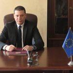 Областната администрация на Софийска област спечели конкурс за социална отговорност