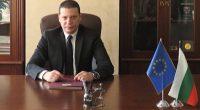 На официално посещение в Япония е областният управител Илиан Тодоров. Целта е да се сключи споразумение за сътрудничество между Софийска област и японската префектура Хокайдо. Тодоров е бил посрещнат в […]