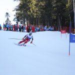 Самоковски ски и сноуборд инструктори обраха медалите на държавното първенство в Боровец