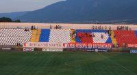"""Отборът на """"Марек"""" прекъсна серията от две последователни победи на """"Рилски спортист"""". """"Червените"""" повалиха своя опонент с 1:0 при домакинството си на 7 април на стадион """"Бончук"""". Дупничани стигнаха до […]"""