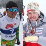 Веселин Цинзов спечели ски маратона в Пампорово, Симеон Огнянов с 4-о време